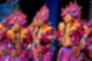 Carnavales_2019_(Cádiz)_-_GastroMadrid.j
