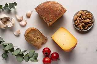 Cavalleria Nova (Mejores quesos de Mahón) - GastroMadrid (1).jpg