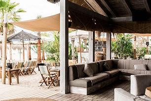 Playa Padre (Planazos GM) - GastroMadrid
