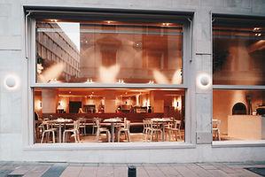 Hermosilla apertura (Restaurantes) - GastroMadrid (1).jpg