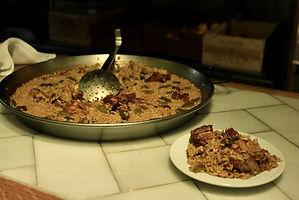 Tapa El Paeller La Retasca (Restaurantes) - GastroMadrid (1).jpg