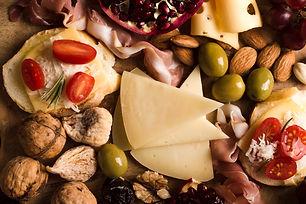 Portada (Mejores aperitivos y maridajes) - GastroMadrid (1).jpg