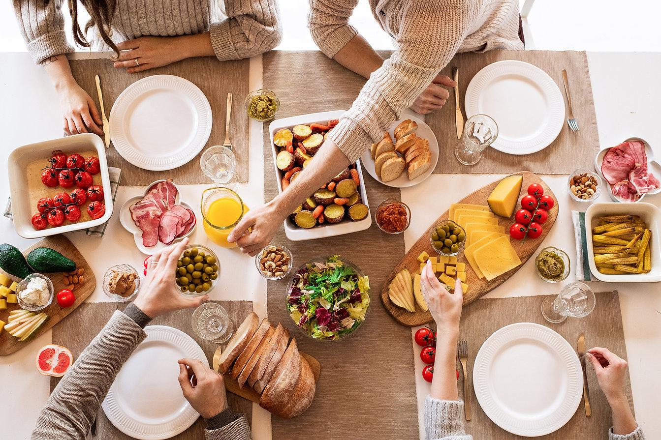 Mejores aperitivos - GastroMadrid