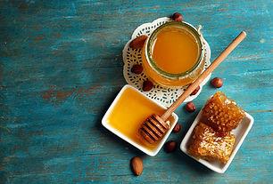 Portada (Mejores mieles) - GastroMadrid.