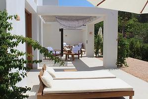 Can Lluc Hotel Rural Ibiza (Viajar) - GastroMadrid (2).jpg