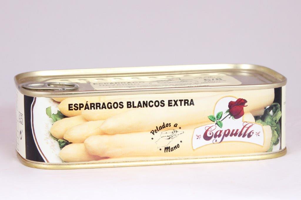 Capullo (7)
