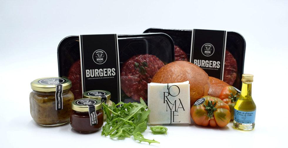 Discarlux pack burger Fisterra Bovine World (Fresquera) - GastroSpain.jpg
