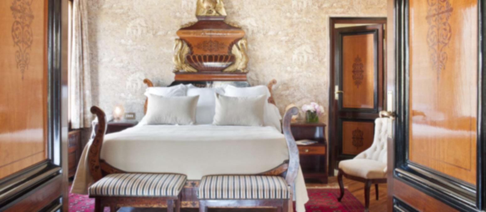 Hostal de La Gavina - GastroMadrid (4).j