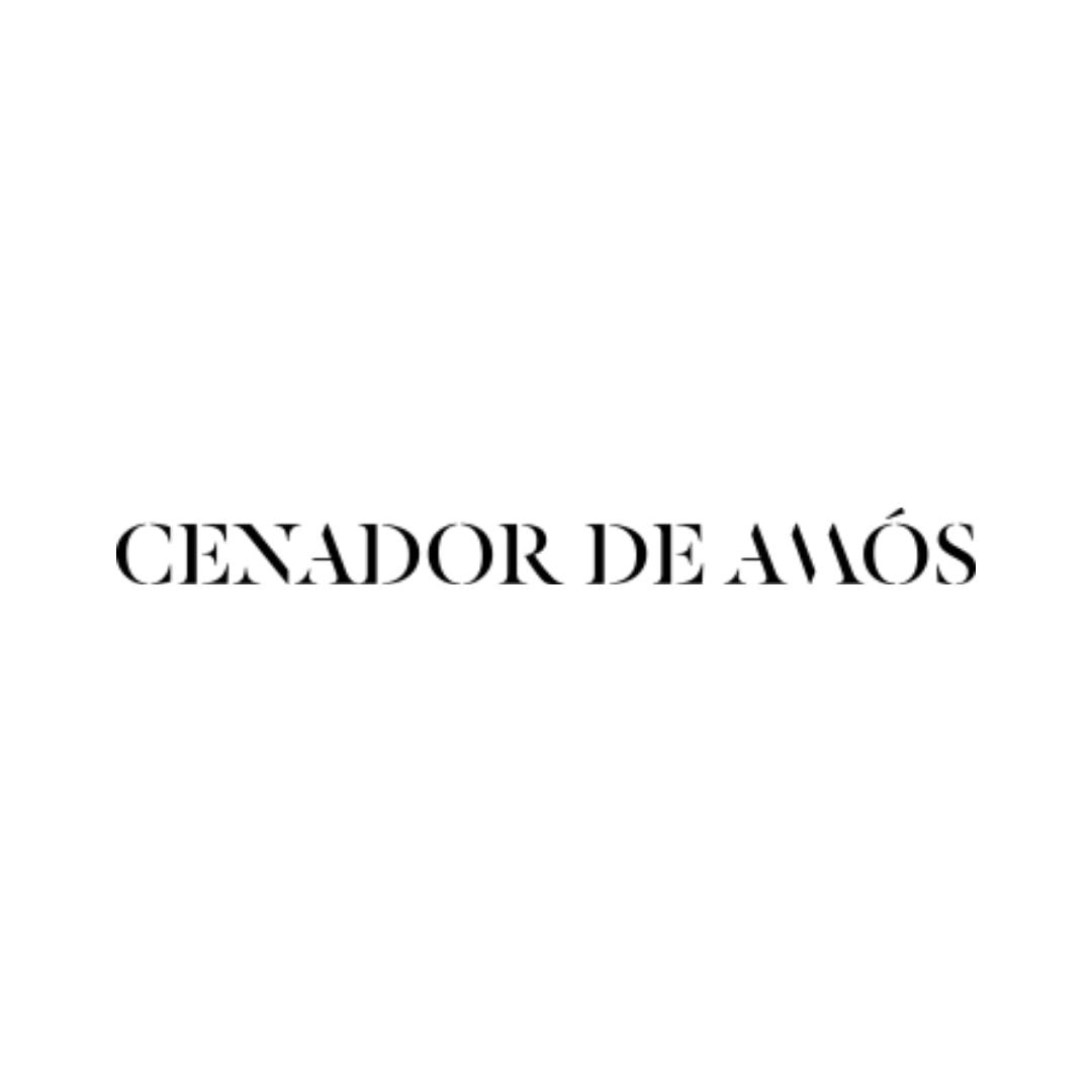Cenador_de_Amós_-_GastroMadrid.png