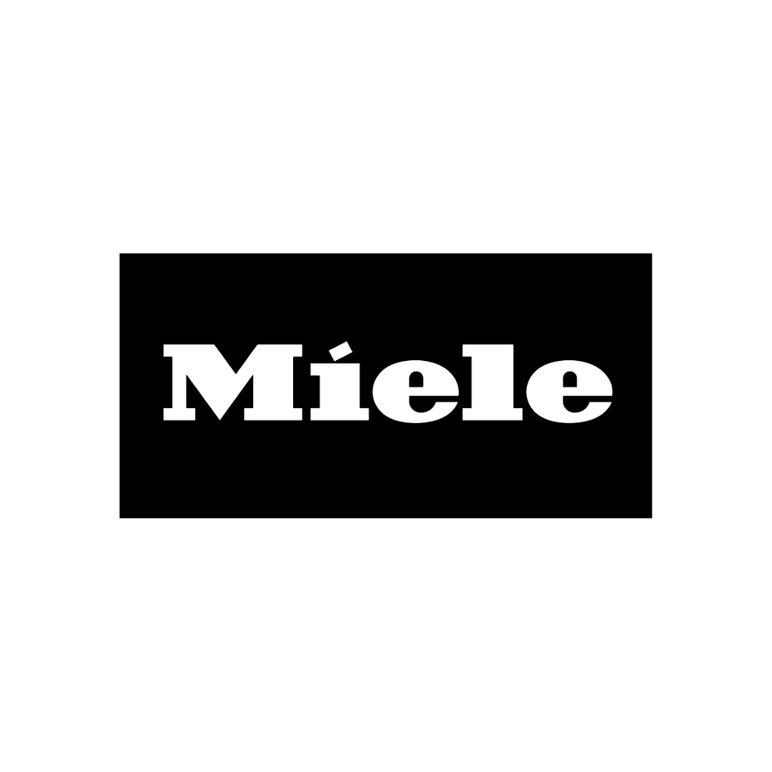 Miele - GastroMadrid.png