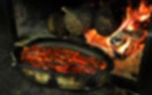 Asador Etxebarri - GastroMadrid (1).jpg