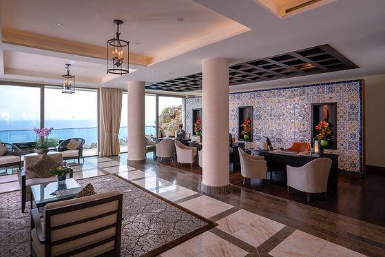 Jumeirah Port Soller Hotel (50 mejores h