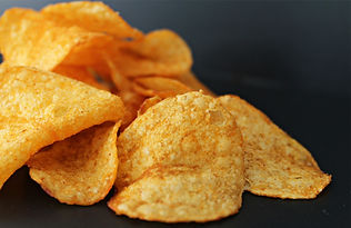 Portada (Mejores patatas fritas España) - GastroMadrid (1).jpg