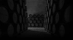 Portada (Mejores vinagres) - GastroMadrid.jpg