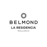 Belmond La Residencia Mallorca - GastroM