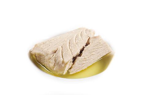 Conservas Broto (Mejores atunes y bonitos en conserva) - GastroMadrid