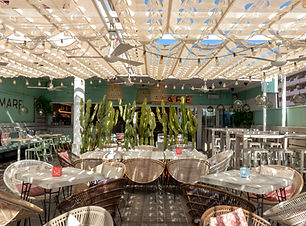 Mare (Restaurantes) - GastroMadrid (1).j