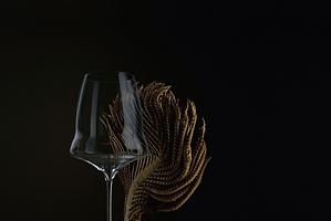 Josephinen copas (Gadgets & Deco) - Gast