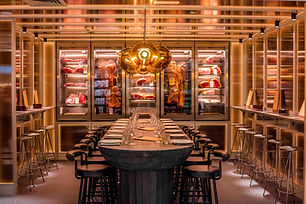 CARNIco Gourmet Experience Goya (Producto) - GastroMadrid (1).jpg