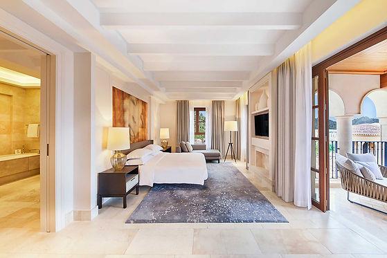 Cap Vermell Gran Hotel (50 mejores hotel
