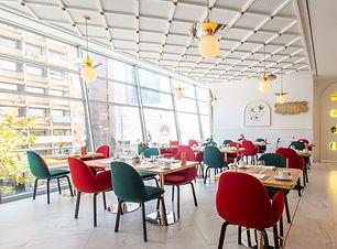 Restaurante Somos - GastroMadrid (3).jpg
