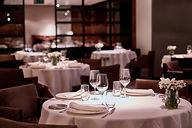 O'Pazo (50 mejores restaurantes) - Gastr