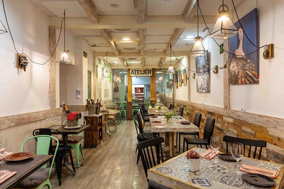 Barco7, La Burbujería (Restaurantes) - GastroMadrid (30).jpg