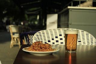 Tapa El Paeller La Retasca (Restaurantes) - GastroMadrid (3).JPG