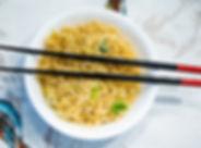 Portada (Mejores chinos Madrid) - Gastro