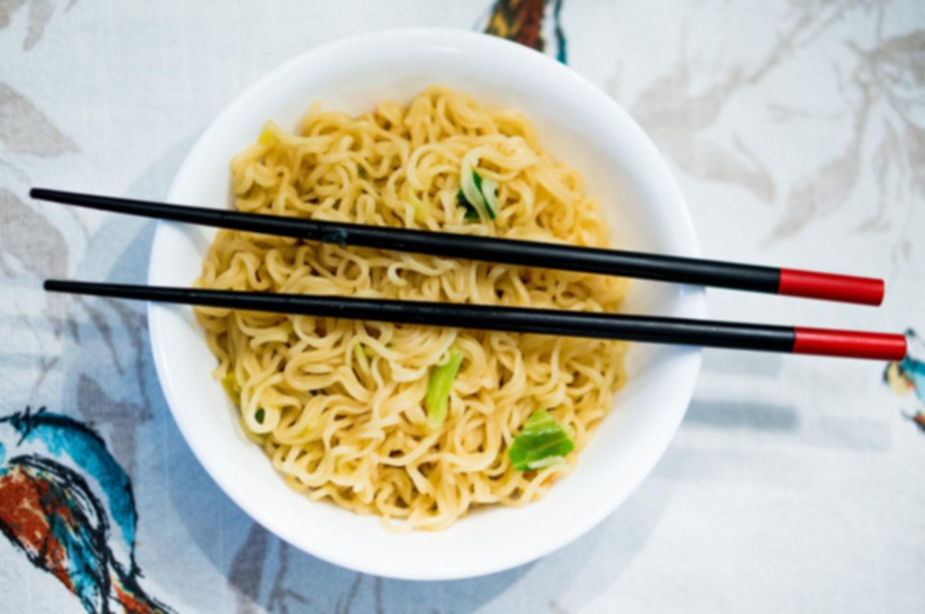 Mejores chinos Madrid (Restaurantes) - GastroMadrid
