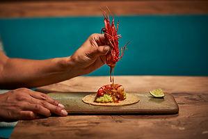 Mantarraya MX (Restaurantes) - GastroMadrid (8).JPG