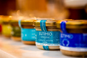 Eutimio Gastro (Producto) - GastroMadrid (2).jpg