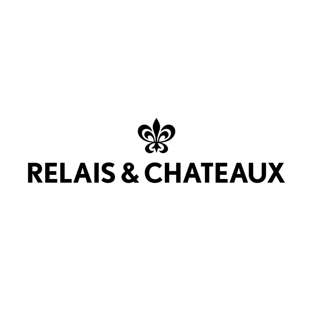 Realis Chateaux - GastroMadrid.png