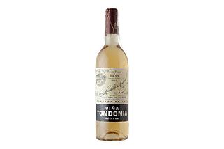 Viña Tondonia Blanco López de Heredia (B