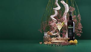 Williams & Humbert Vermouth Pando (Produ