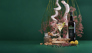Williams & Humbert Vermouth Pando (Producto) - GastroMadrid (1).png