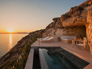Hotel Cap Rocat (hoteles junio) - GastroMadrid.jpg