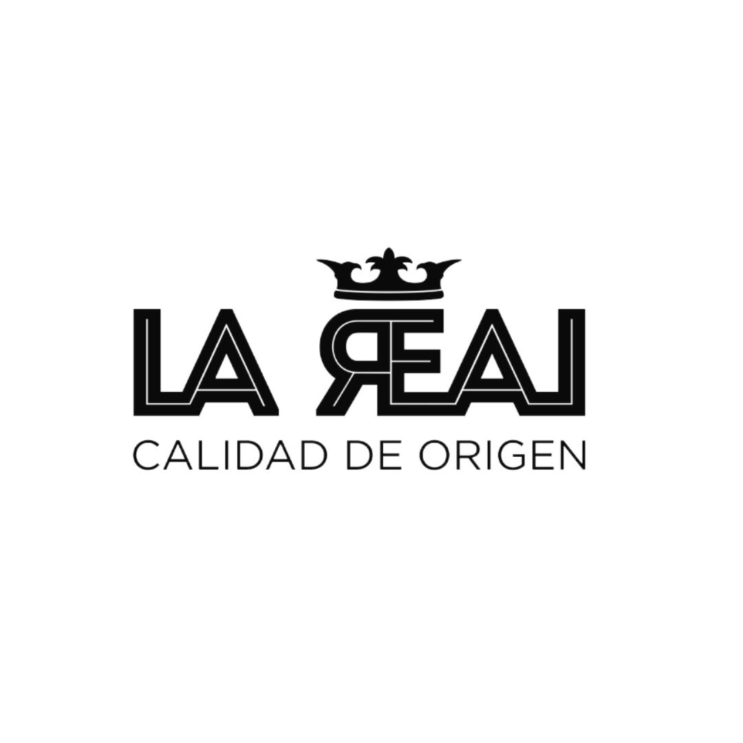 Aperitivos La Real - GastroMadrid.png