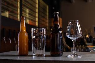 Poratada (Mejores cervezas artesanas) -