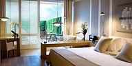 Mas de Torren Hotel (50 mejores hoteles)