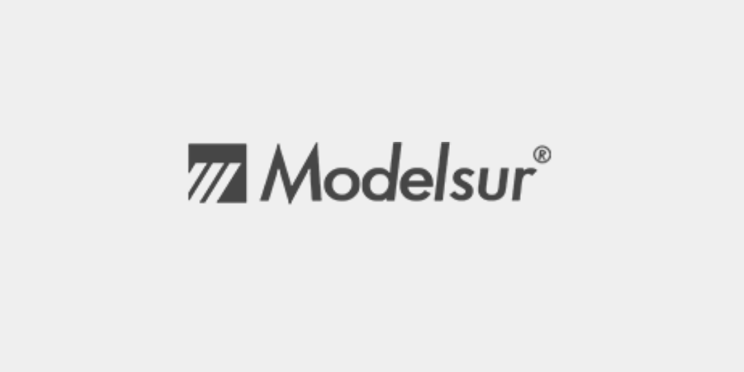 Modelsur