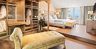 Bahía del Duque (50 mejores hoteles) - G