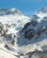 Hoteles primeras nieves - GastroMadrid.p
