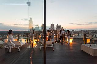 Sky Bar (Terrazas Madrid) - GastroMadrid.jpg