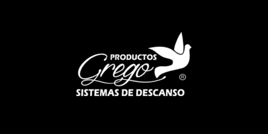 Productos Grego