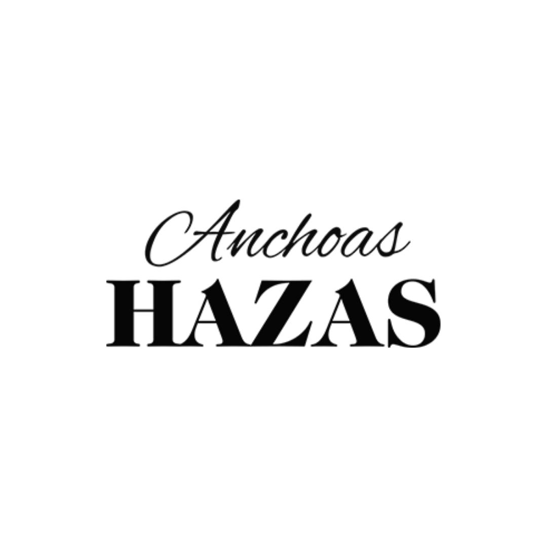 Anchoas Hazas - GastroMadrid.png