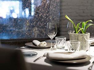 Alabaster_otoño_(Restaurantes)_-_GastroM