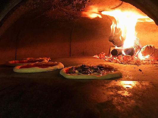 Piccola Napoli (Restaurantes) - GastroMadrid
