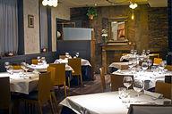 Membibre (50 mejores restaurantes) - Gas