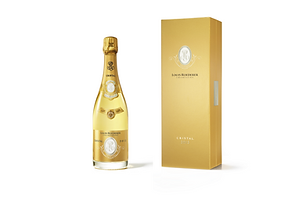 Louis Roederer Cristal 2013 (Producto) - GastroMadrid.png